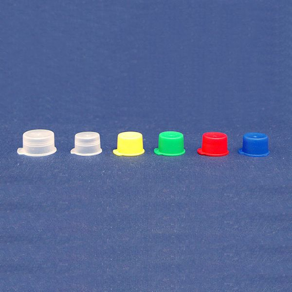 Buy Overcaps 12mm and 15mm