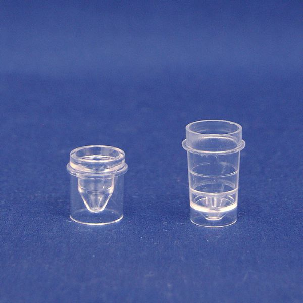 Buy Auto Analyser Sample Cups