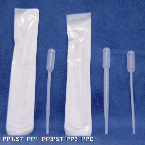 Buy Pasteur Pipettes
